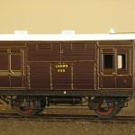 D438a