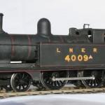 LOCO89c